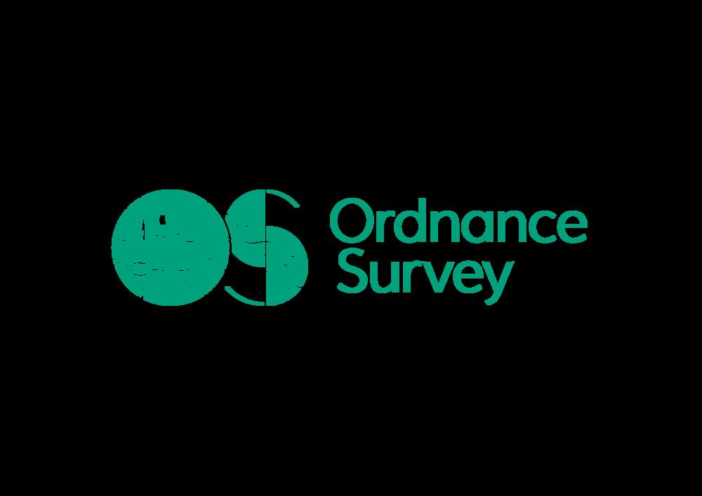 OS Standard Logo Landscape CMYK 3405U-01.png