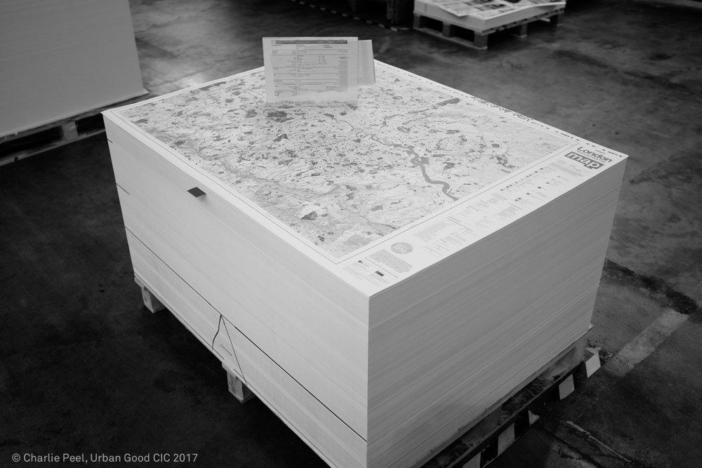 London National Park City MAP (c) Urban Good Charlie Peel 2017_-06900.jpg