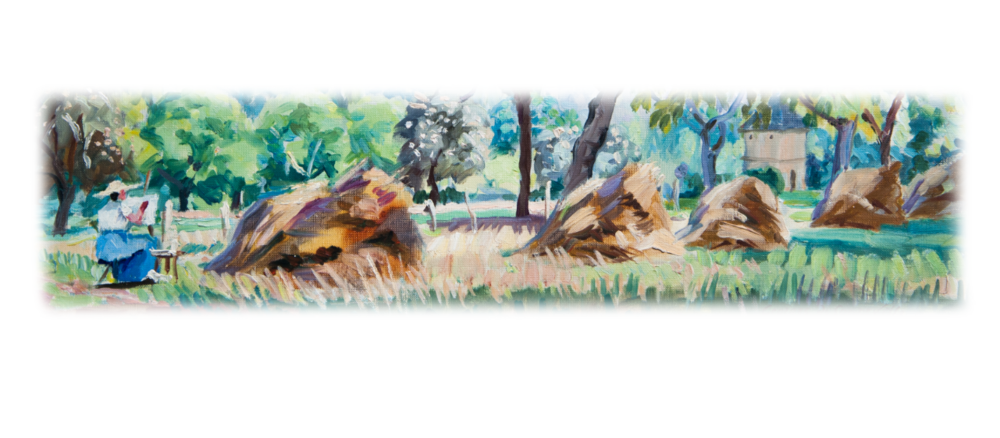 L'art de Sonneville et Préveraud Logo V5.02.png