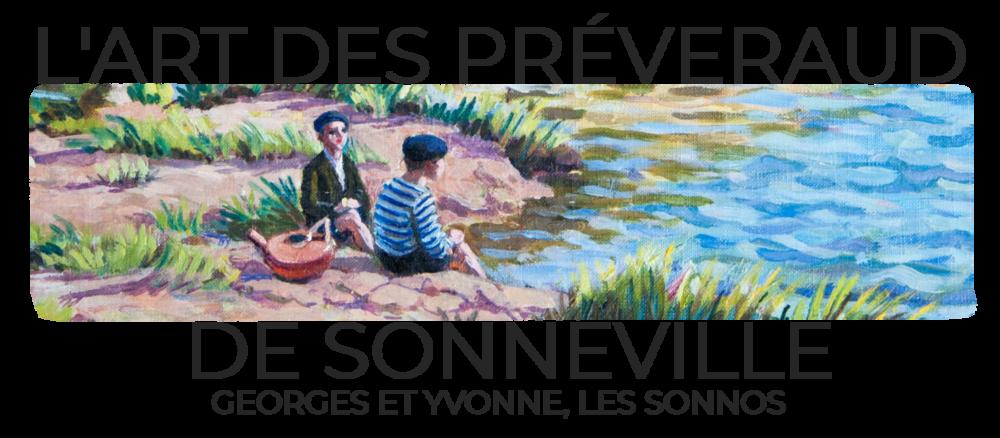 L'art de Sonneville et Préveraud Logo V5.05.png