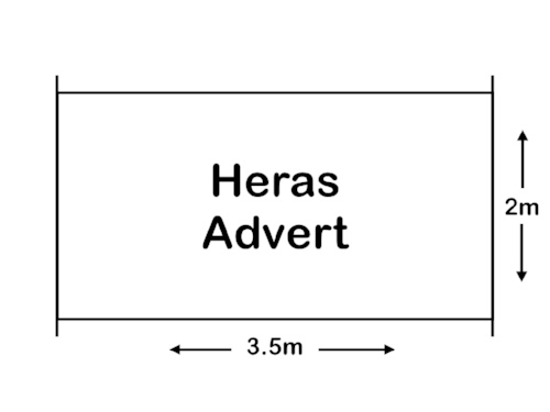 Heras Fencing Sizes.001.jpeg