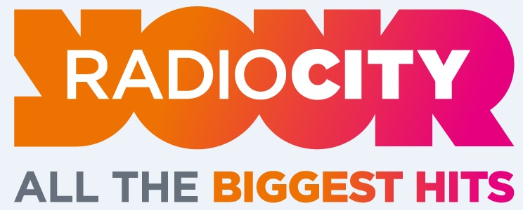 radio city all the biggest hits.jpg