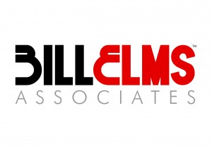 BillElmsAssociates-300x211.jpg