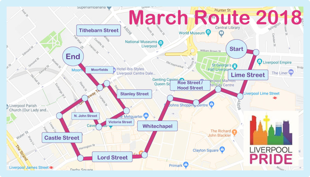 Pride-March-Route-2018.png