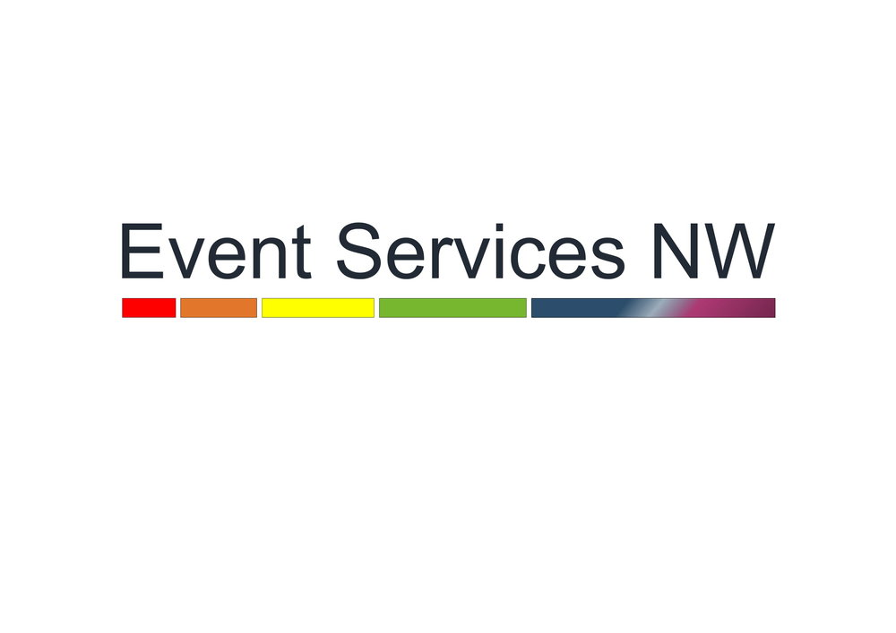 Event Services NW logo - Liverpool Pride-1.jpg