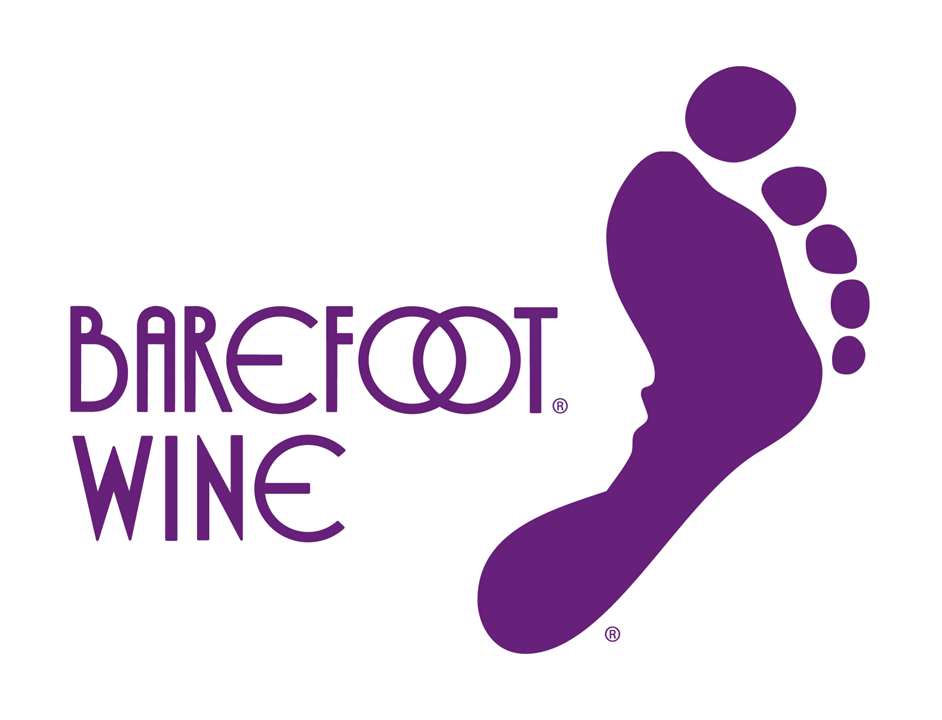 Barefoot-Wine-Logo.png