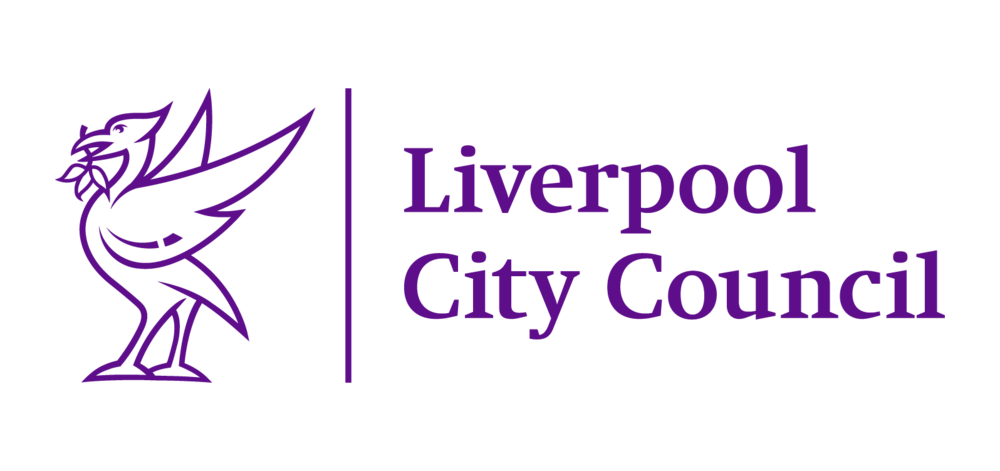 liverpool City Council logo-02.png