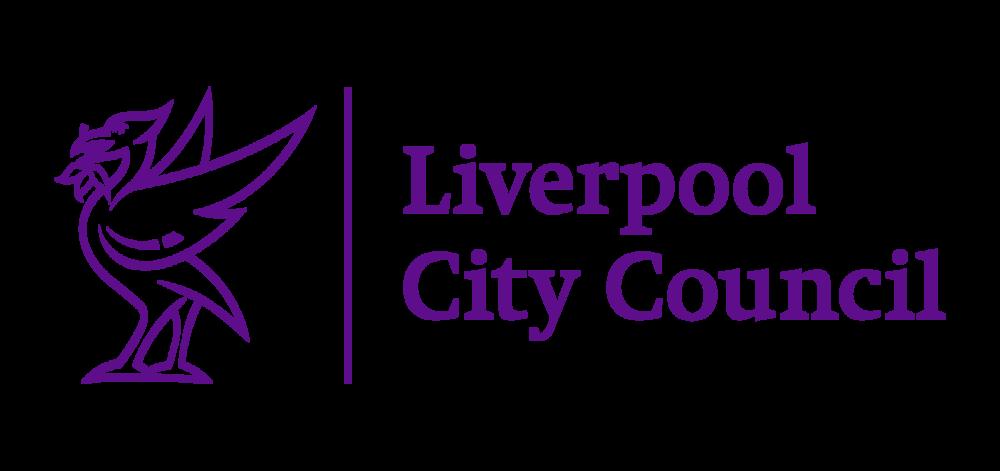 liverpool City Council logo-02.png