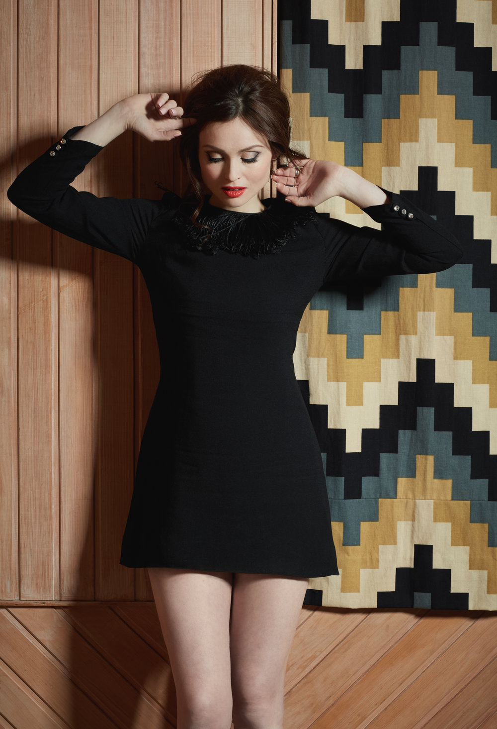 Sophie Ellis-Bextor - Press Shot.jpg