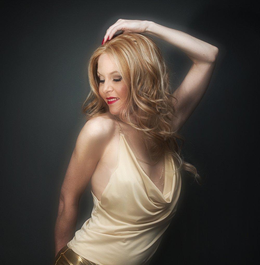 Rogue Minogue.jpg