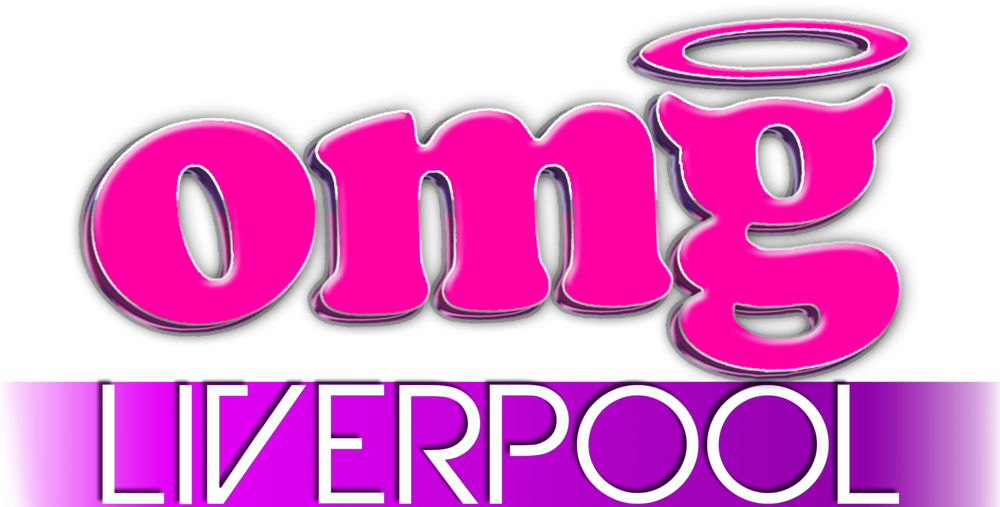 OMGLiverpool.png
