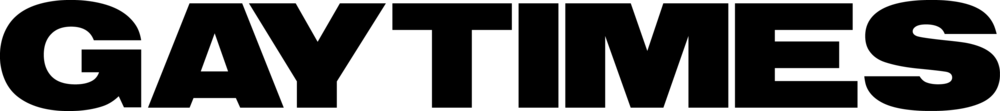Gay Times Logo-01 (3).png