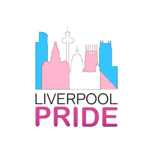 Pride-Logo-(Trans).jpg