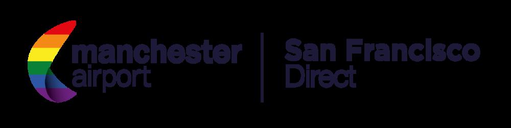 MAN_LGBT_SanFranDirect-logo_landscape.png