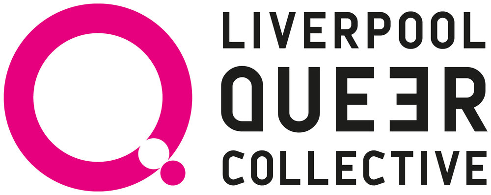 Liverpool-Queer-Collective.jpg