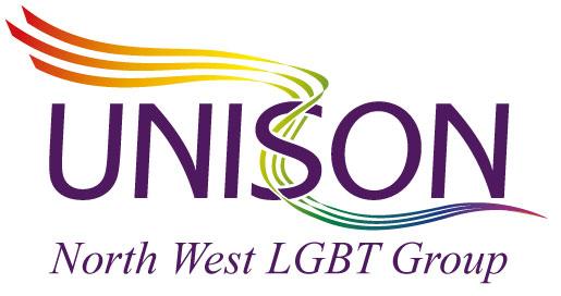 UNISON North West LGBT Group.jpg