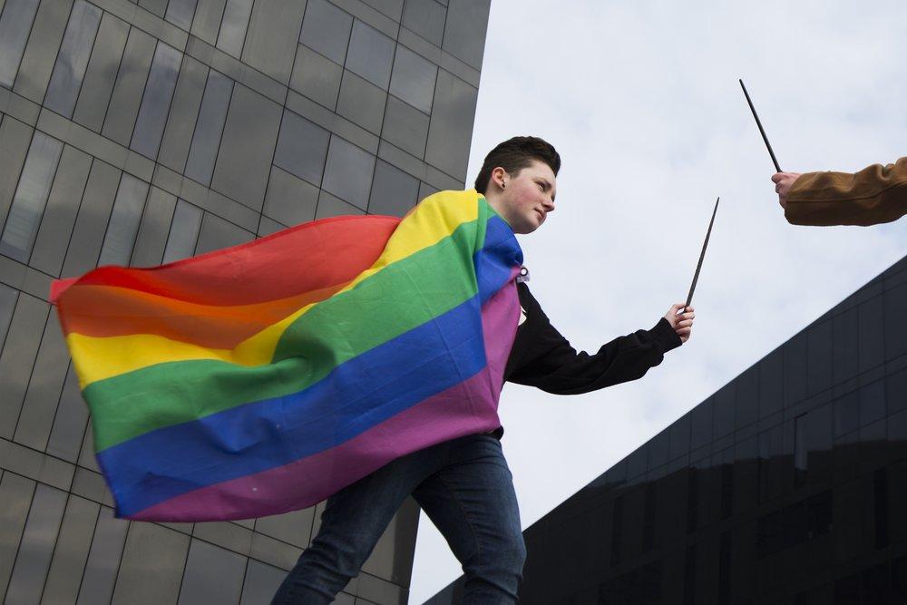 Sefton LGBTQ.jpg