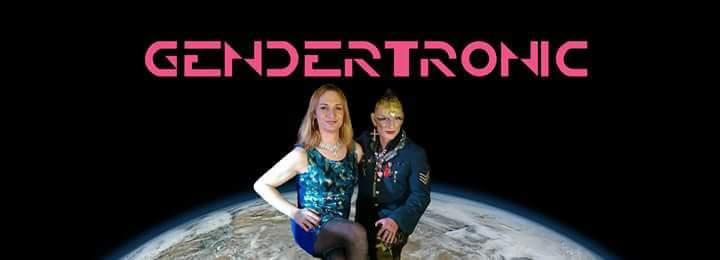 GenderTronic.jpg