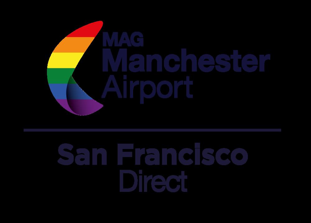 MAN_LGBT_SanFranDirect_portrait.png