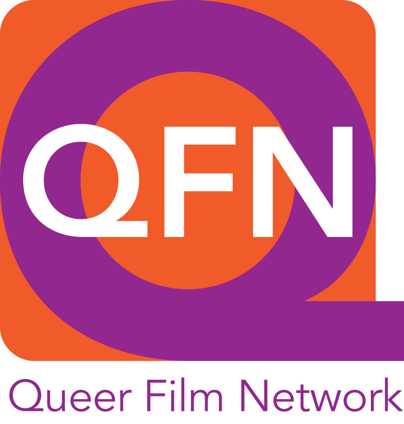 QFN Logo.png