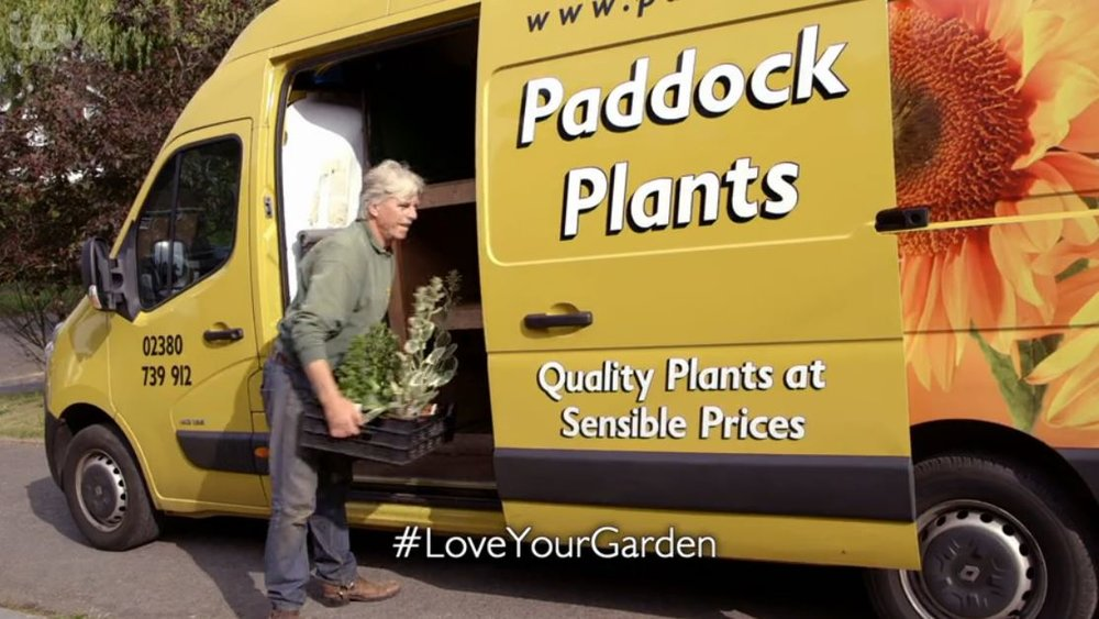 Love_Your_Garden_Unload.JPG