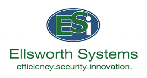 Ellsworth Systems | Efficiency, Security, Innovation