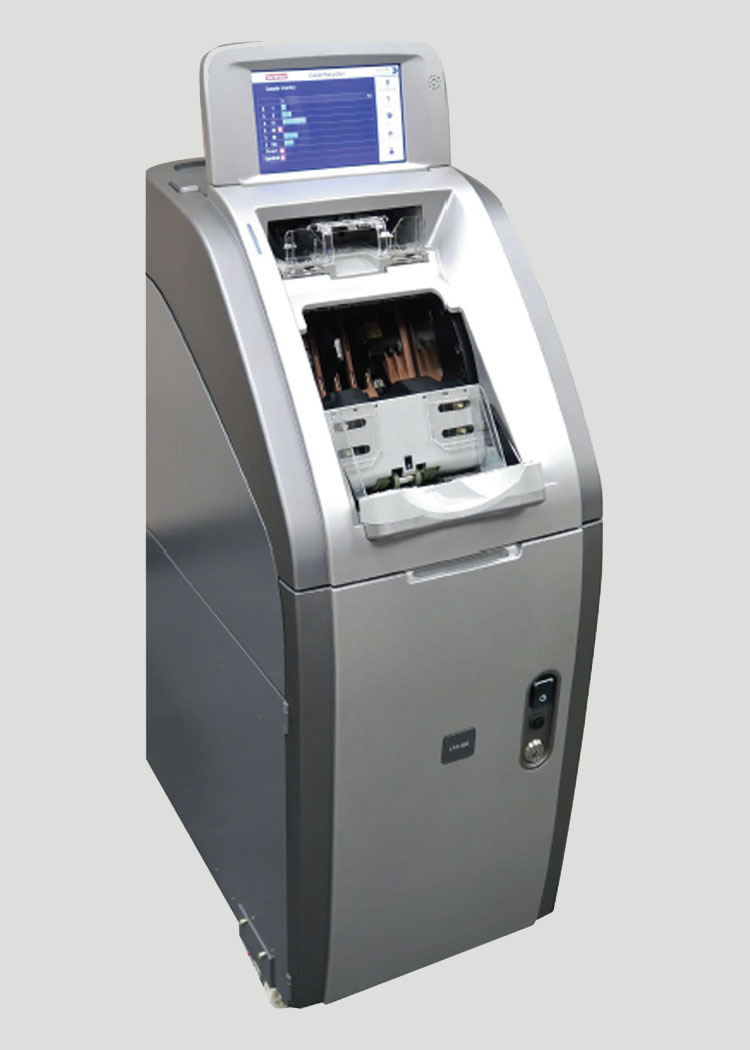 LG LTA-350.jpg