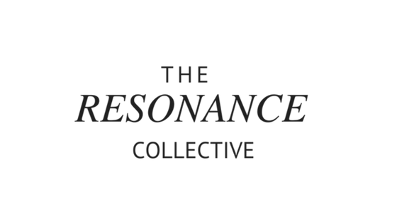 The Resonance Collective