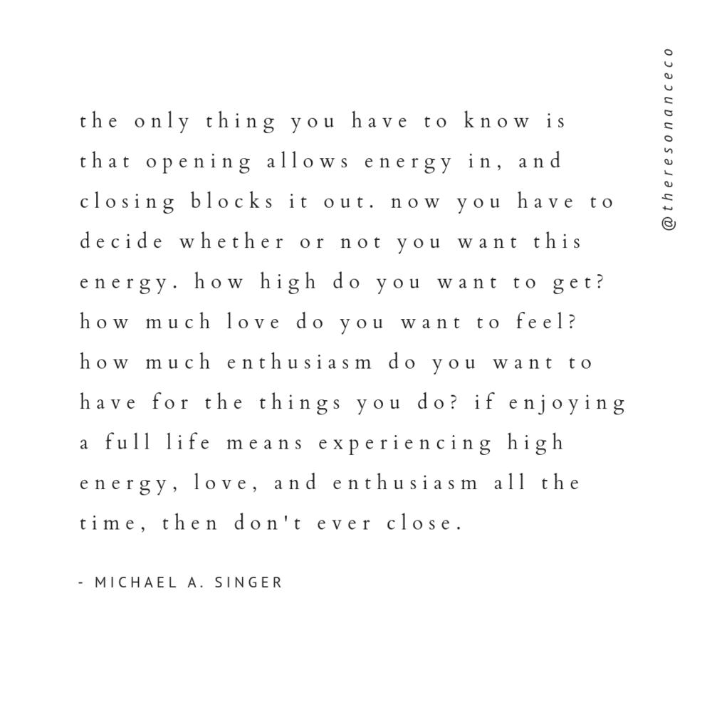 Laura Gwilliam Yoga @ The Resonance Collective