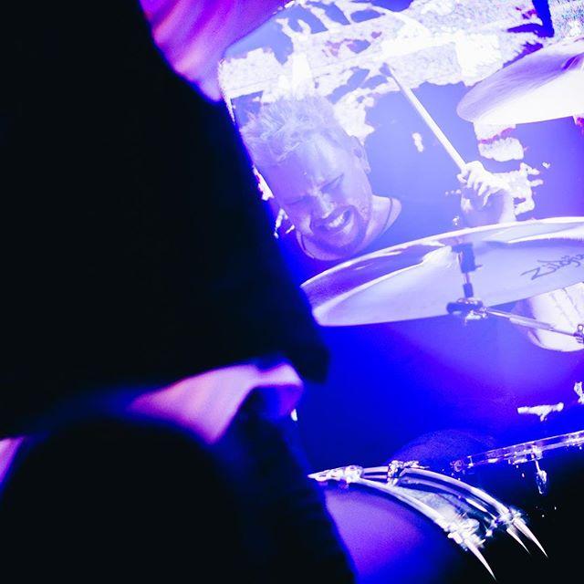 🔥 #samiosala #patrikeriksson1973 #jaakkojakku #juzziturunen  #speakingvolumes #recordreleaseshow #stoneblueelectric  @ontherockshelsinki  #rockmusic #rockwillneverdie #havingablast #wantmore #ontherockshelsinki #nemagency #helsinki #suomi #finland #sweden #rock 📸 @caroxskatercore