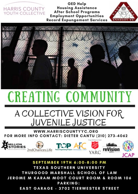 Creating Community Flyer.jpg