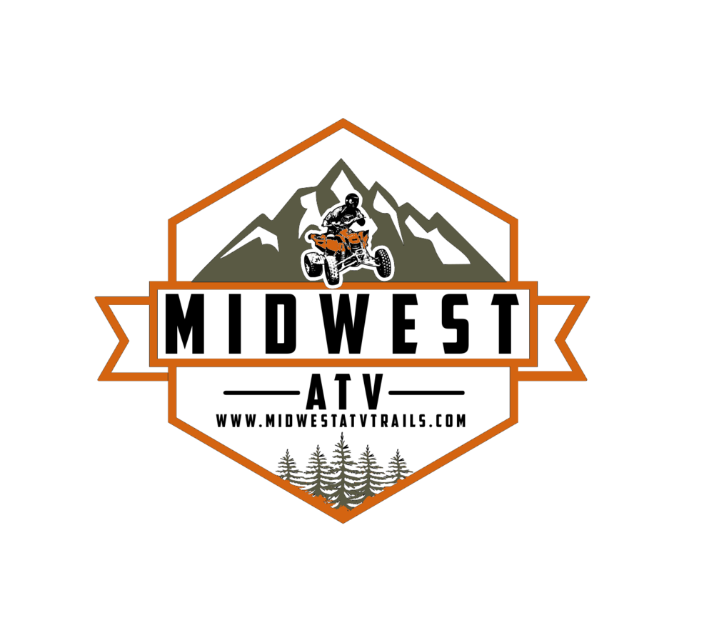 Midwest_ATV_Colors_Transparent.png