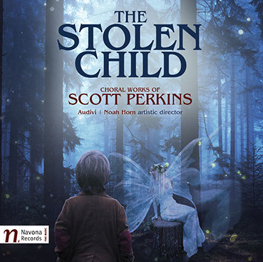 The Stolen Child album cover.jpg