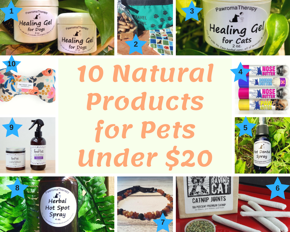 10 Natural Products for Pets.jpg