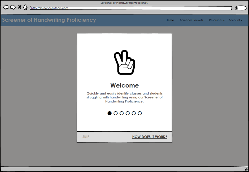 Onboarding-1_Welcome.png