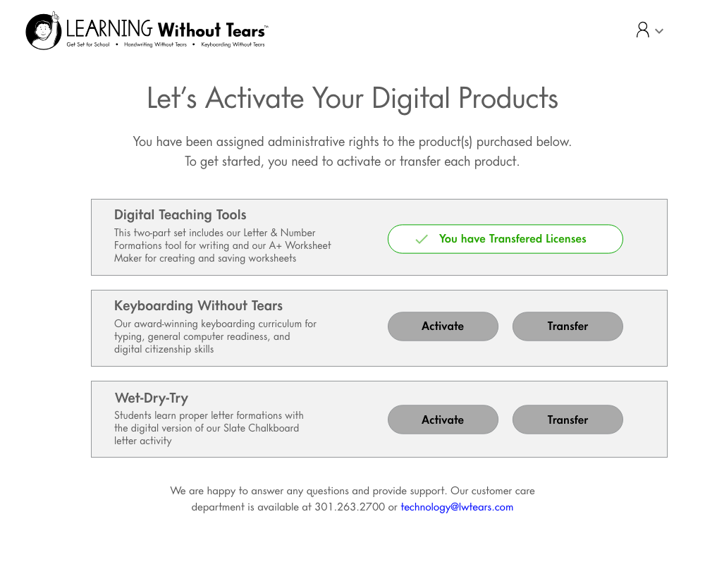 Digital Fullfill Landing Page - Transfer Confirm.png