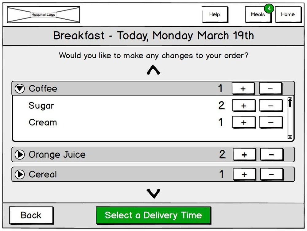 Dietary_Walkthrough_Page_4.jpg