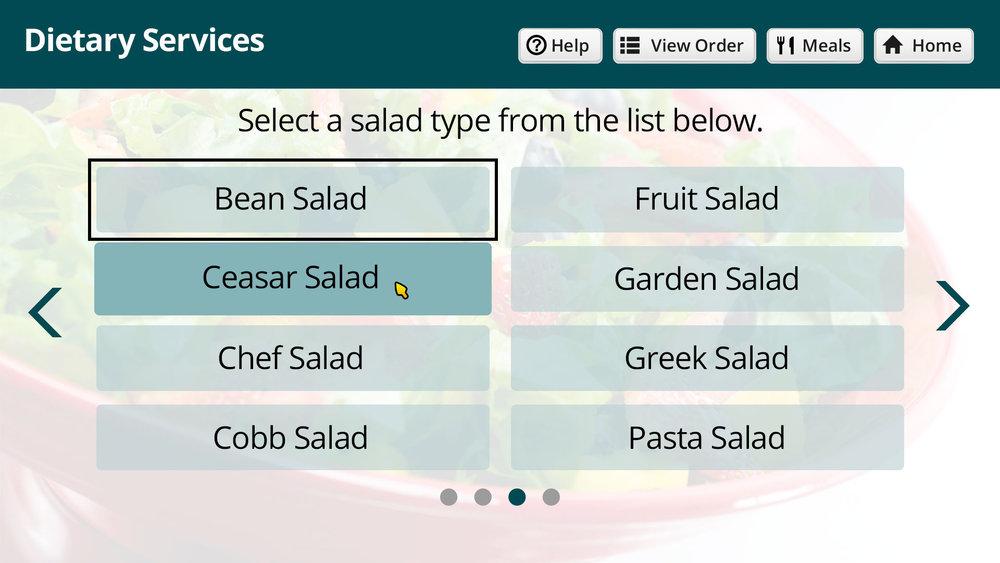 Dietary_LookandFeel_Page_2.jpg