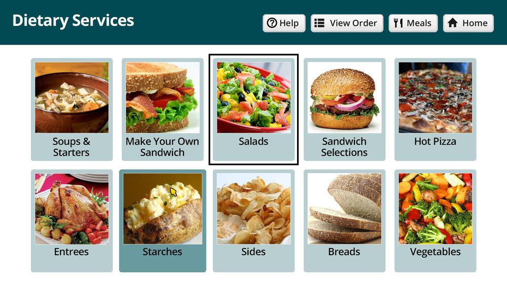Dietary_LookandFeel_Page_1.jpg