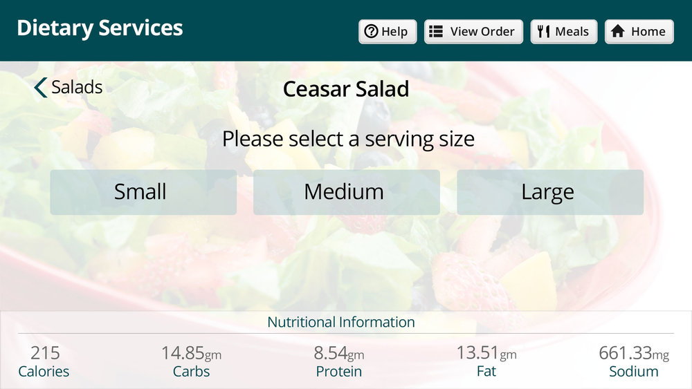 Dietary_LookandFeel_Page_3.jpg