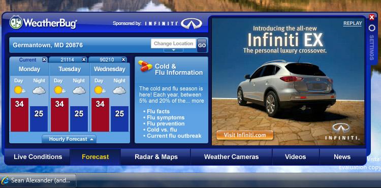 alert_forecast.jpg