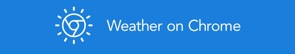 WeatherChrome.png