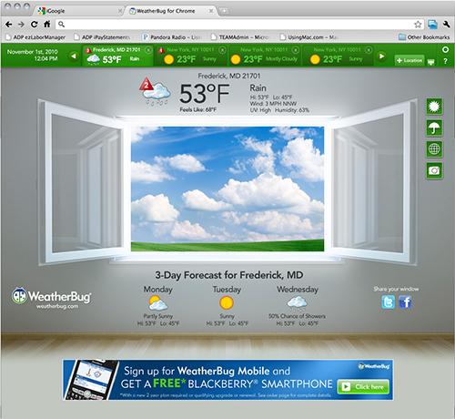 Chrome_500x500.jpg