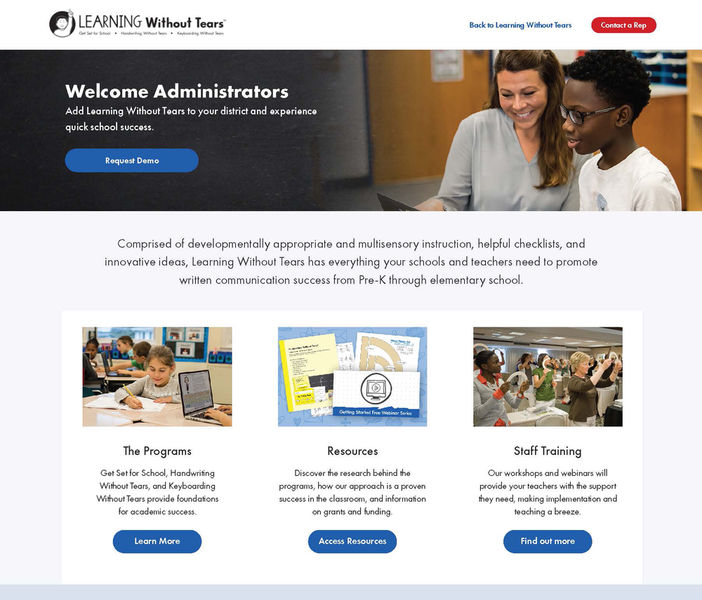 Admin-Landing-Page_v2_Page_1.png