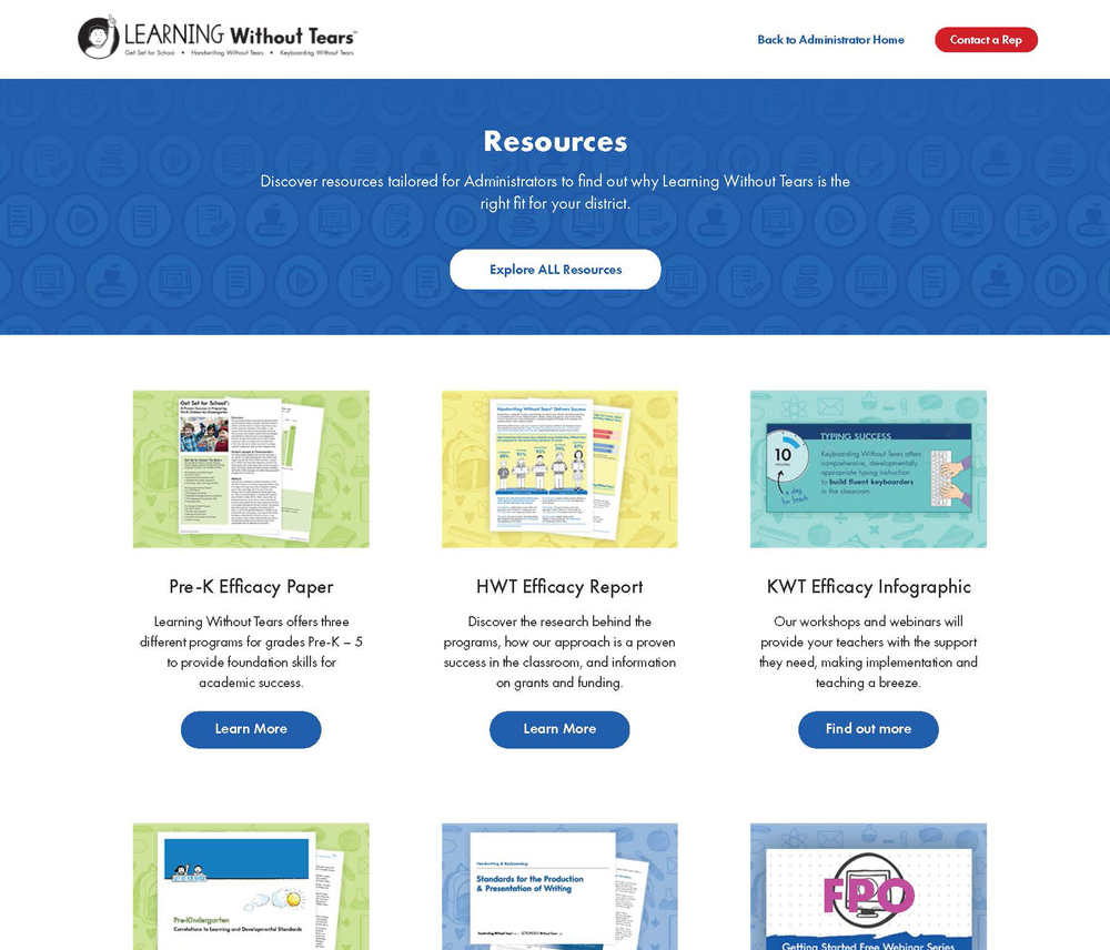 Admin-Landing-Page_v2_Page_3.png