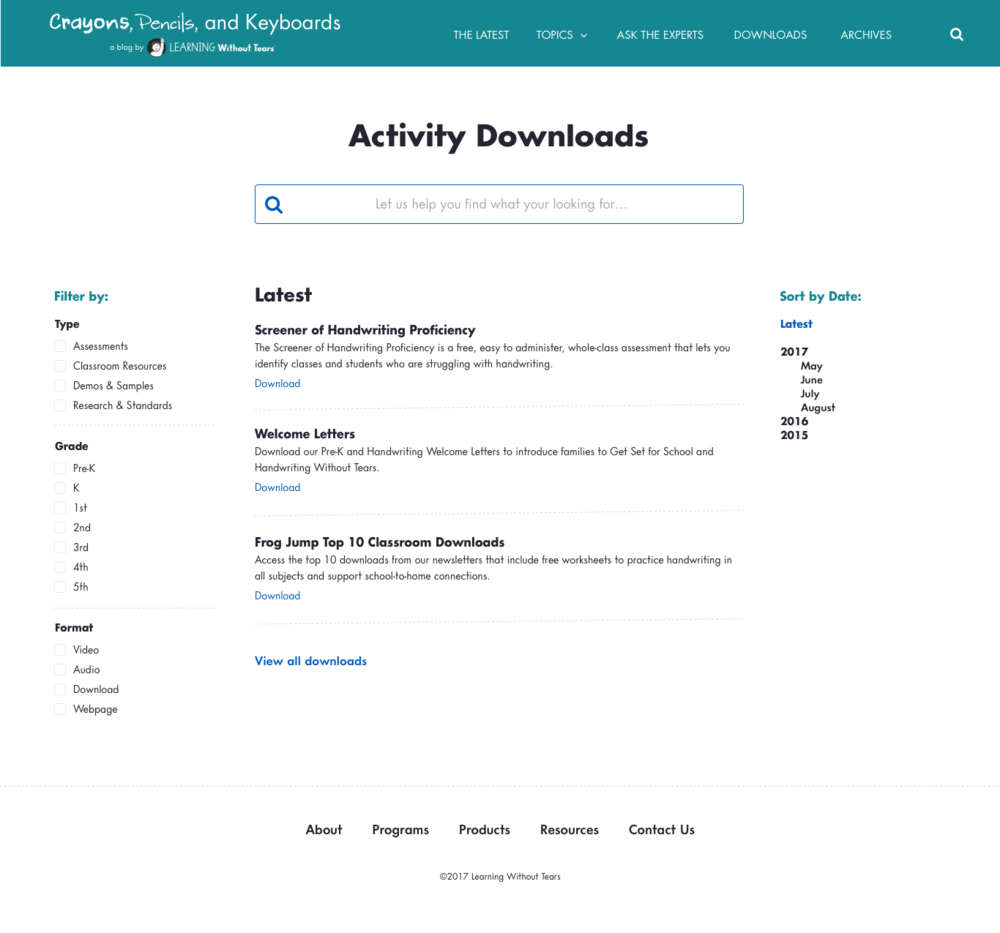 Downloads Page.png