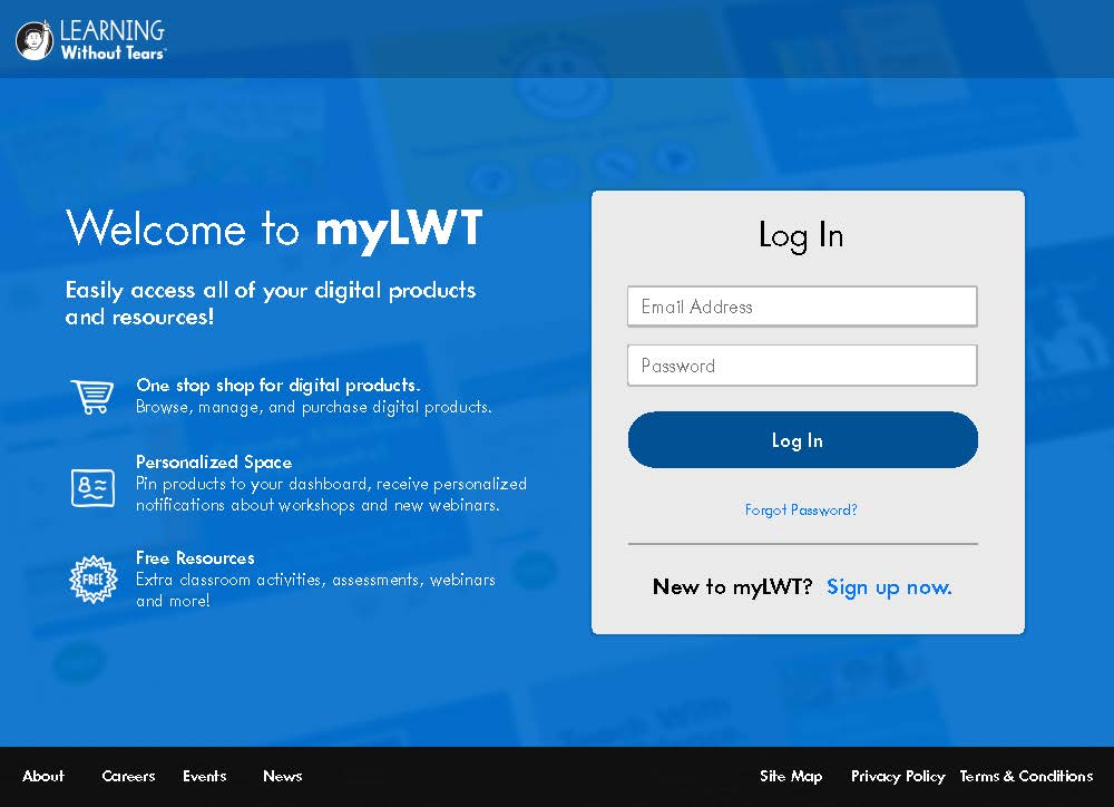 myLWT - log in and portal 7-24-17_Page_1.jpg