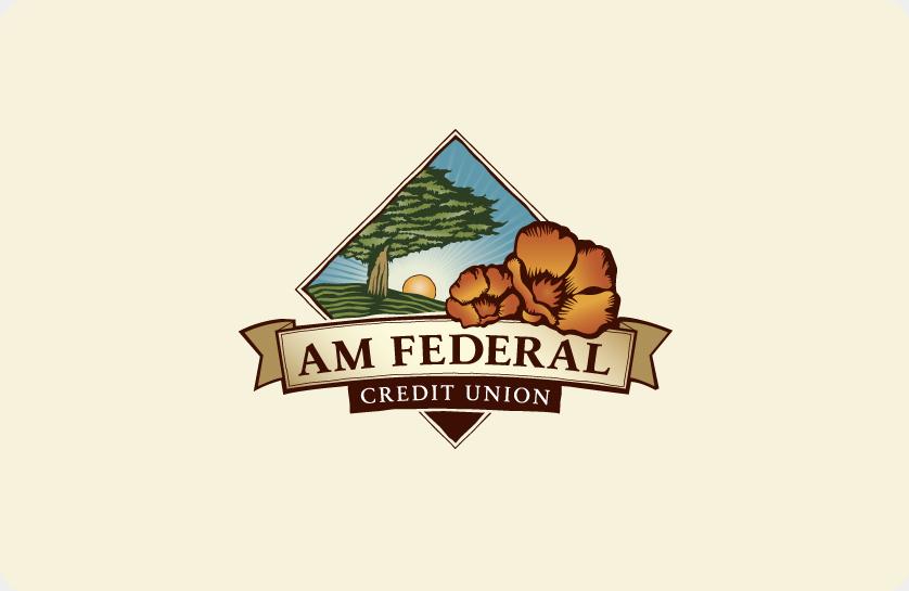 amfed_logo.jpg