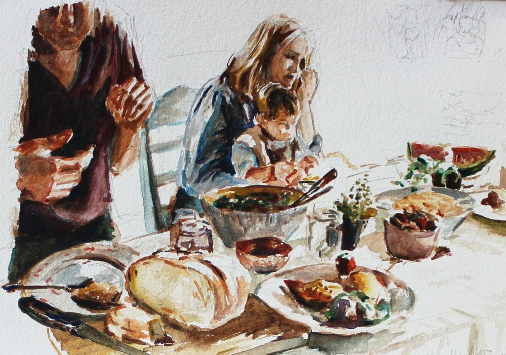 Hoadley_SundayAfternoon_2017_Watercolor-1024x718.jpg