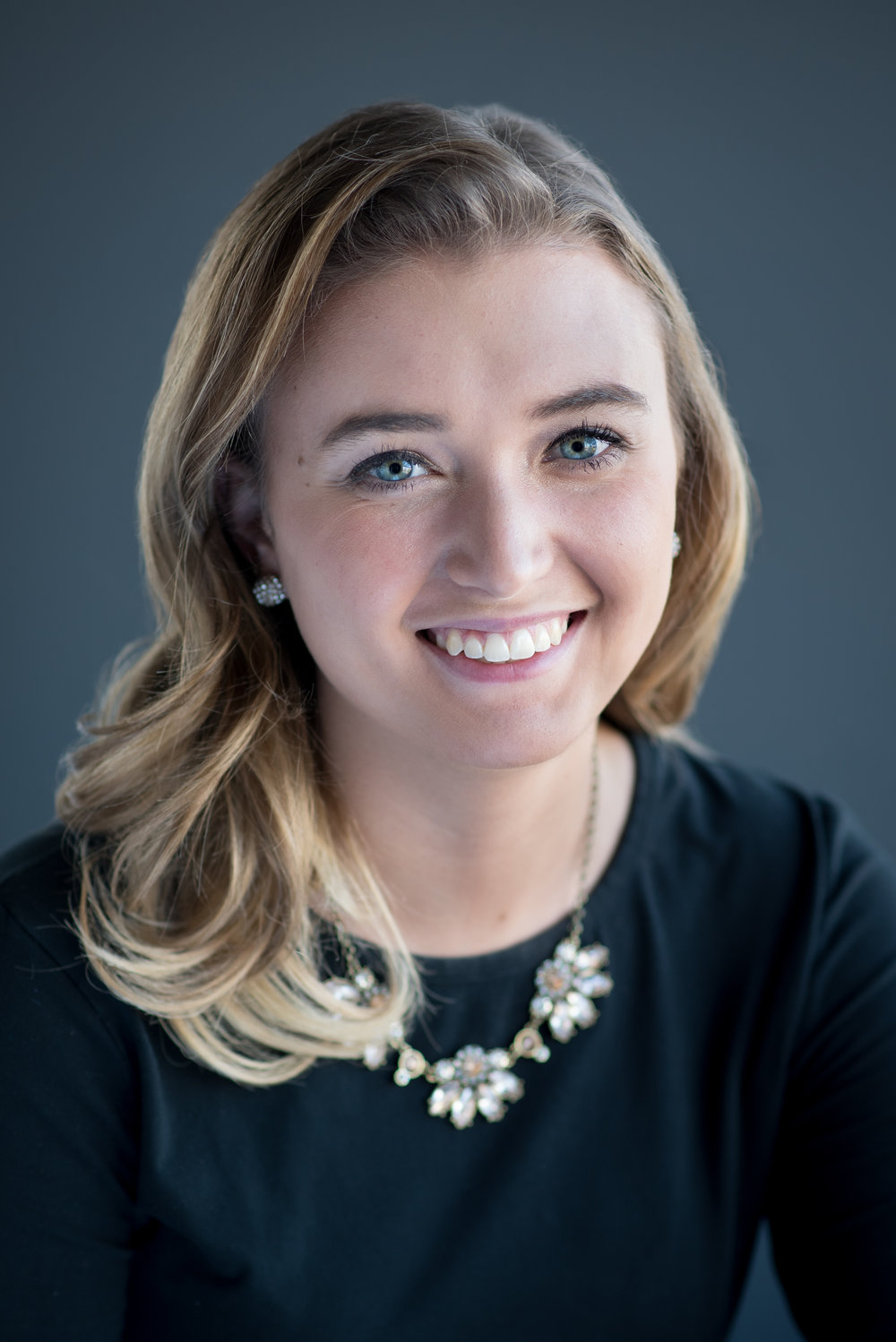 Danielle Dettloff yearbook headshot-.jpg
